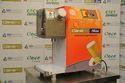 Sugarcane Juice Machine CanePro Nano