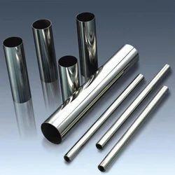 ASTM B338 Gr 1060 Aluminum Pipe
