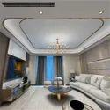 Construction Decorative U Channel