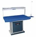 G-201 VACUUM TABLE ONLY