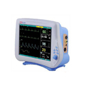 Aqua 12 blue Patient Monitor