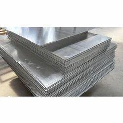 Aluminium Sheet, 5 To 20 Mm