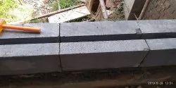A Garde Gray AAC/FLY ASH BLOCKS & BRICKS