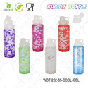 Sports Sipper Bottle Wbt-252-cool Gel
