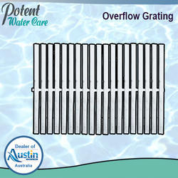 Swimming Pool Gratings Tarantal Ki Jali Latest Price