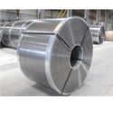 Cold Rolled Steel Strips For Automobile Industry