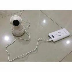 Foscam R2 Power Cable