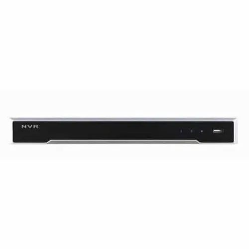 Hikvision DS-7608NI-K1 Network Video Recorder