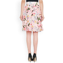 Ladies Trendy Skirts