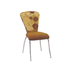 CMC 101 Dining Chair