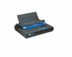 Weighbridge Printer (MSP 240)