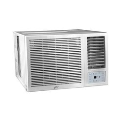Godrej Window Air Conditioner Buy And Check Prices