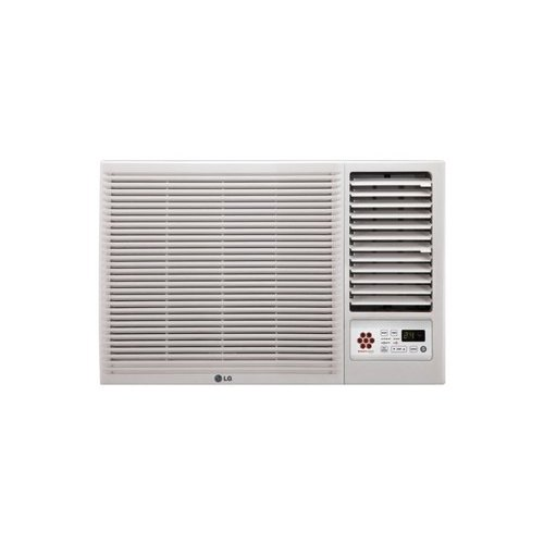 442235def LG 1.5 Ton 5 Star Window AC at Rs 24500  piece