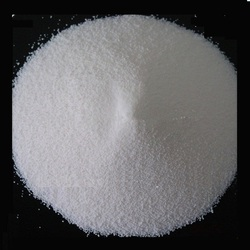 Colloidal Silicon Dioxide