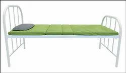 Hospital Bed- Plain