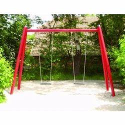 Hercules Swing