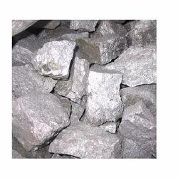 Silico Manganese Alloy