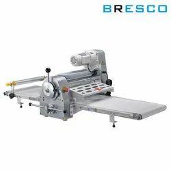 Bresco 520 Dough Sheeter
