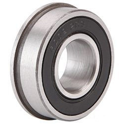 HF2016 One Way Bearing