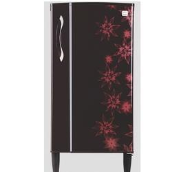 Godrej RD EDGE 185 E3H 2.2 Berry Bloom Refrigerator