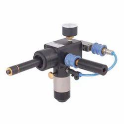 Tube Leak Detector Kits