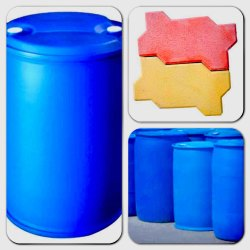 Sika Waterproofing Chemicals Manufacturers Amp Suppliers