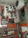 Make-Hartford Vertical Machine Center 2003 Model M-64 Control