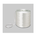 Assembled Roving Glass Fiber