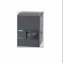Siemens SINAMICS DCM 6RA80 DC Drives