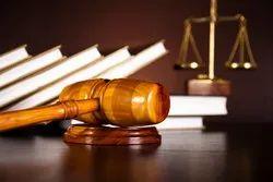 Litigation Service, South India