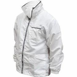 Umpire Coat