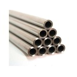 ASTM B619 Hastelloy C276 Pipe