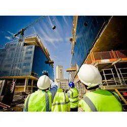 Construction Manpower Services