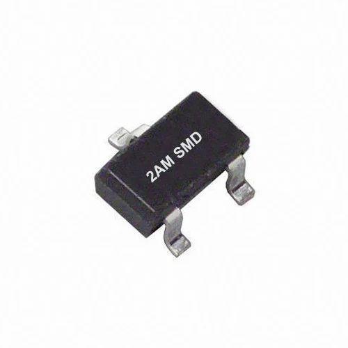1AM SMD Transistor, एसएमडी ट्रांजिस्टर - Aarohi