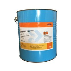 BASF MasterBrace 1414 Epoxy Bonding Agent