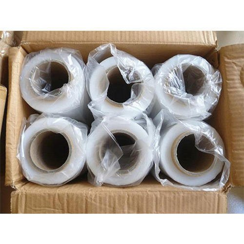 Plain Transparent Thermal Lamination Films, Features: Durable, Packaging Type: Standard