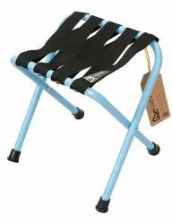 Gipfel Classic Camping Stool