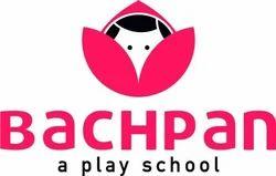 Franchise of Play School, School Franchise, Franchise Opportunity