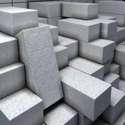 Manufacturer Of Fly Ash Brick Fly Ash Blocks By Ala Bricks Chennai