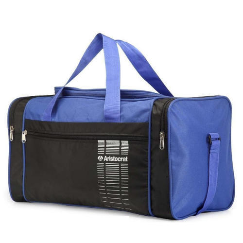 Magnum Nylon Aristocrat Access Duffle Bag db0d2ed847284