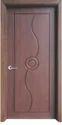 Modern Designer Doors
