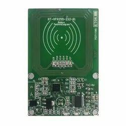 Mifare RFID Reader-Writer Module