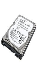 500gb Laptop Hard Disk, Dimension/Size: 2.5, For Storage