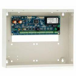 Sheet Metal 16 Plus Control Panel PC Board