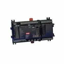 Danfoss 080Z8521 AK-PI 200 Communication Module