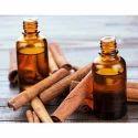 Rectified Cinnamon Oil