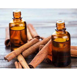 Rectified Cinnamon Oil