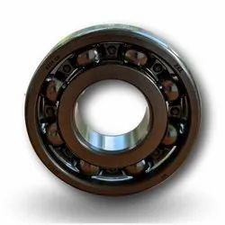 Stainless Steel ZKL Ball Bearing, Model Name/Number: C6204 C3