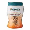500gm Chyavanaprasha