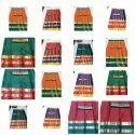 Rajkiran Regular Cot Silk Sarees
